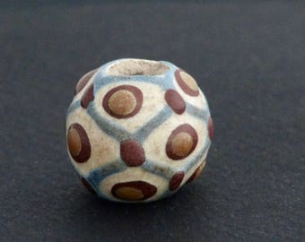 ws6-   Ancient Warring States Bead