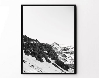 Nature Photography, Mountain Poster, Mountain Print, Mountains Poster, Mountains Photo, Landscape Art, Landscape Print, Nature Art, Prints