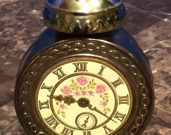 Avon Time Piece