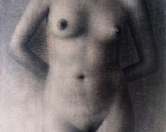 Maduro desnudo hembra ss en un orgásmico épico 2