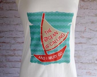 Moana shirt, Maui, disney princess shirt, disney shirt, disney princess, disney world shirt, disneyland shirt, moana, hei hei, wayfinder