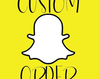 Custom Snapchat Geofilter   Design Your Own Snapchat Filter   Bachelorette Snapchat Geofilter   Wedding Snapchat Filter