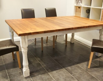 Cottage Style Table