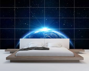 SPACE 03- SP03 - Massive Wall Poster/Picture/Art 2.5m x 1.5m/