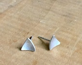 Triangulate This! Studs