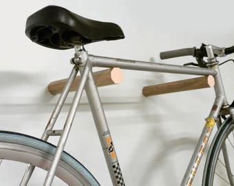 Design Bike Hook Etsy