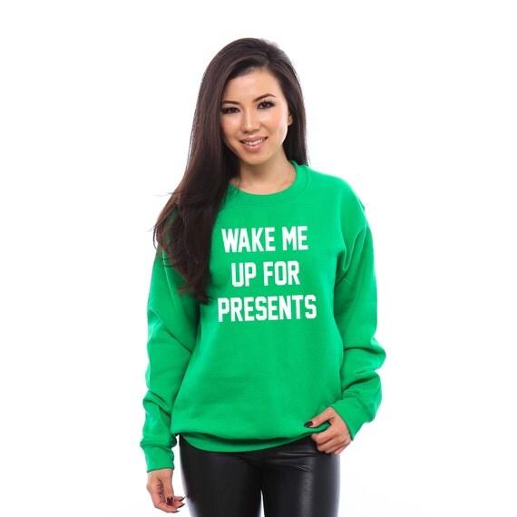 Christmas Sweatshirt. Christmas Sweater. Ugly Christmas Sweater. Funny Christmas Sweater. Christmas Shirt. Matching Christmas Pajamas. Gift
