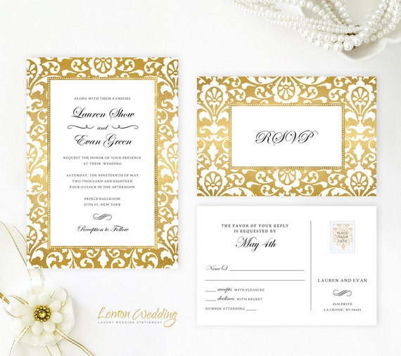 Exceptional image throughout printable cardstock invitations