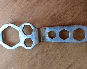 Mossberg Multi Tool #748
