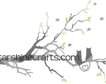 Love Cats SVG for personal cutting machines