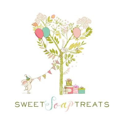 sweetsoaptreat