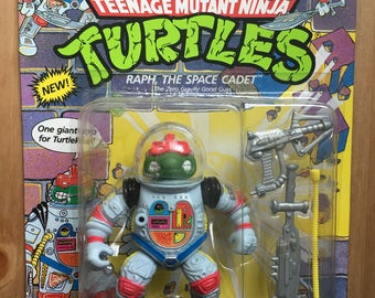 Items Similar To Teenage Mutant Ninja Turtles Tmnt