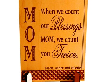"""Shop """"gift for mother"""" in Home & Living"""