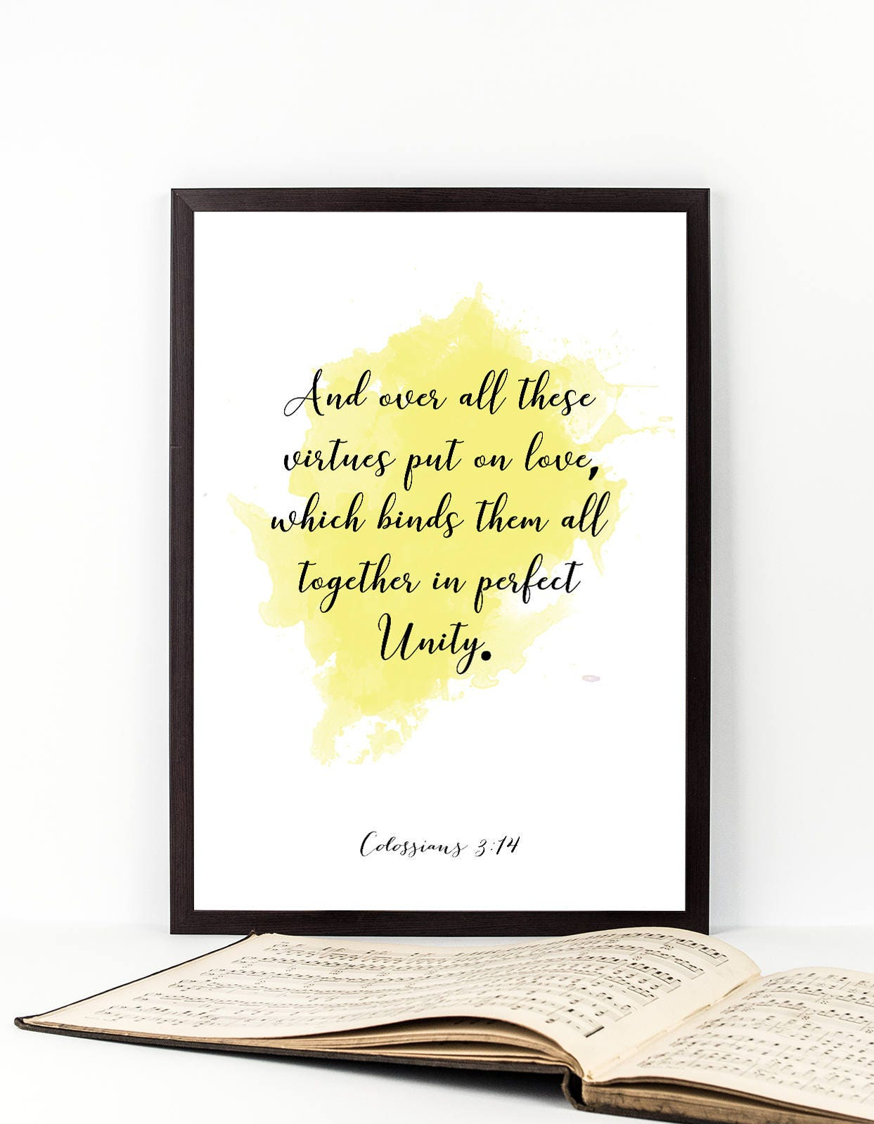 Bible Quotes For Wedding Colossians 314 Wedding Bible Verse Wedding Bible Bible