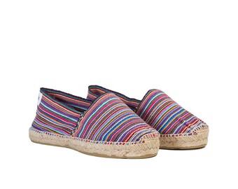 Sandals Espadrilles MADE IN SPAIN. Man woman