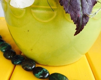 Beads, Large Beads, Nuggets, Large Nuggets, Blue-Green Nuggets, Magnesite Nuggets, Large Magnesite Nuggets, Blue-Green Beads, Large Beads