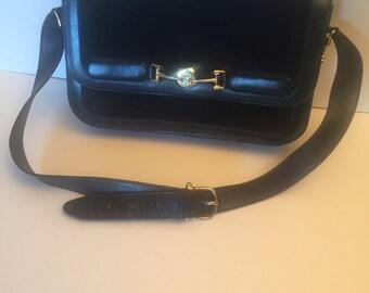 Céline Céline vintage bag vintage satchel bag