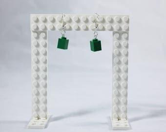 Lego Earrings - 1sie