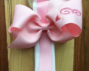 Tiny Dancer Gift Set