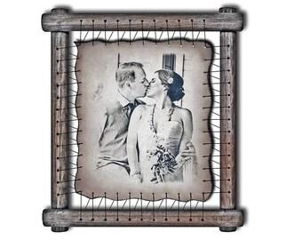 3rd ANNIVERSARY GIFT 3rd Wedding Anniversary Leather Anniversary Gift Third Anniversary Gift 3 Year Anniversary Gift Three Year Anniversary