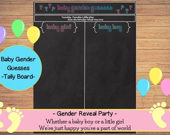 Gender Reveal Party, Gender Reveal Printables, Gender Reveal Ideas, Gender Reveal Games, Pregnancy Old Wives Tales, Baby Boy or Baby Girl