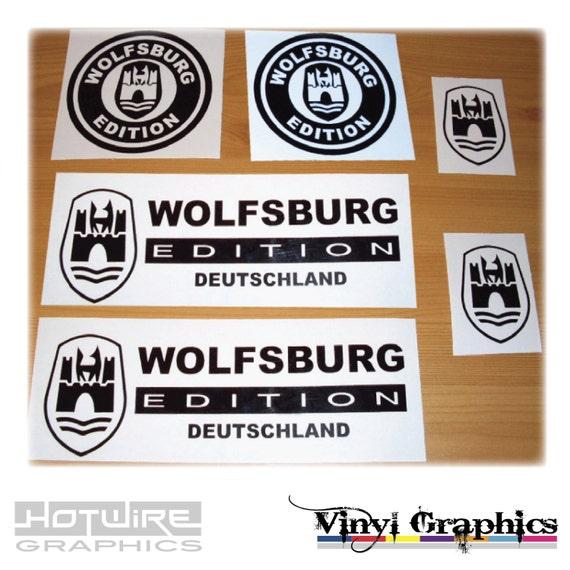 Single party wolfsburg Single Party Wolfsburg — Partnersuche in Wolfsburg | Jetzt anmelden ...