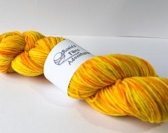 Dk merino yarn.DK yarn. Hand dyed DK. Uk indie dyer. Merino DK yarn. New Merino yarn. Hand dyed yarn. Merino yarn. Knitting supplies.