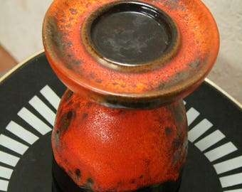 west german pottery by Carstens