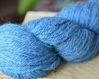 Mirasol Llama Una Baby Llama Yarn
