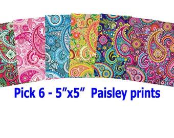 Paisley pattern vinyl, paisley vinyl, printed vinyl,Outdoor vinyl, and HTV vinyl