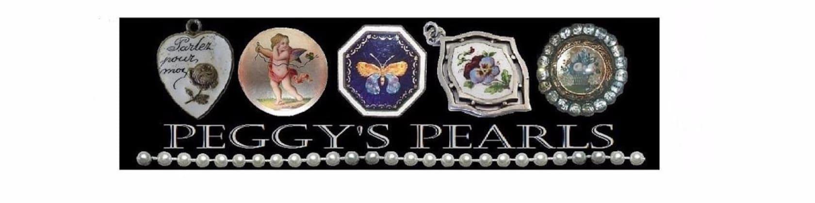 Vintage Amp Antique Jewelry Buttons Textiles Amp Decor By
