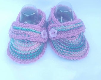 knitted booties for sale, baby booties, Disney knitted baby booties for sale, knitted baby booties, special occasion knitted baby booties