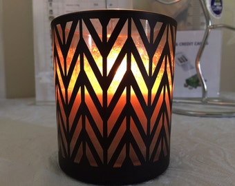 350g Park Lane Soy Candle