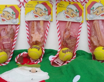 """Shop """"dog stockings"""" in Food & Drink"""