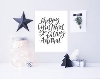 Christmas printables home alone christmas merry christmas ya for Home alone theme decorations
