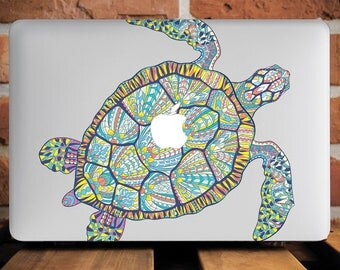 Turtle Mac Book Case Apple Macbook Laptop Style Case Macbook Pro Hard Case Pro Retina 12 Case Macbook Air 11 13 Hard Laptop Cover WCm208