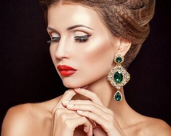 dolce gabbana tiara, Medieval Bridal Tiara, Medieval Wedding, Gold Bridal Headpiece, Crown, Handfasting, Silver, Tiara, Wedding tiara, crown