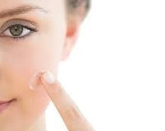 Liwet  Spot Treatment for Acne, Oily Skin -Organic Hop Product