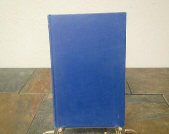 The Diary of Selma Lagerlof ** Selma Lagerlof ** 1975 **sj