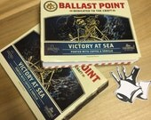 Ballast Point Victory at ...