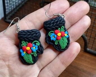 Earrings Handmade SALE