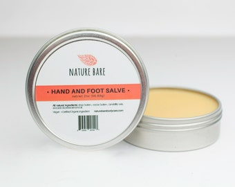 Dry Feet, Foot Lotion, Hand Salve, Foot Balm, Foot Salve, Hand Cream, Hand Ointment, Foot Ointment, Foot Cream, Hand Lotion,