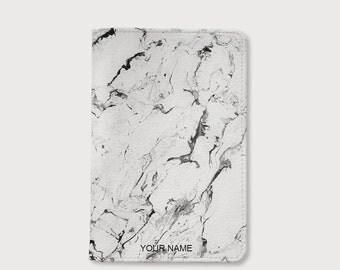 Women's Day Marble passport holder,passport case,personalized passport cover, passport holder leather, passport wallet, travel gifts