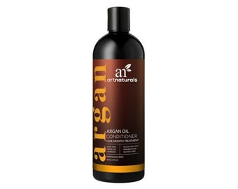 Hair Growth Treatment Conditioner