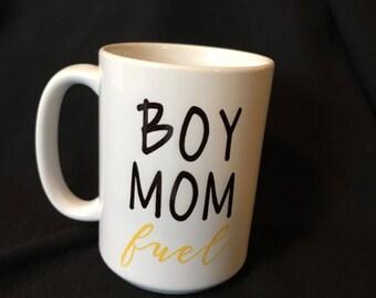Mug for mama
