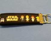Star Wars Keyfob