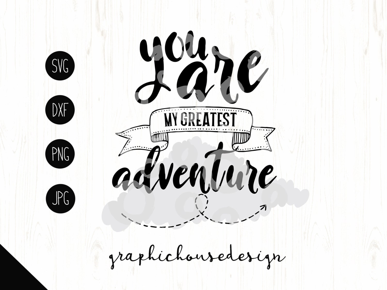 Download adventure svg couple svg love svg love quotes nature svg