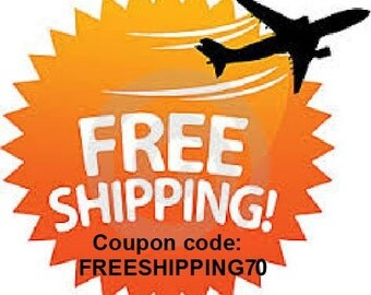 Coupon code free shipping, FREESHIPPING anytime, Code: FREESHIPPING70, Free shipping, Coupon Code, Coupon Codes, Discount