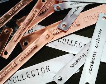 Custom Product Tags