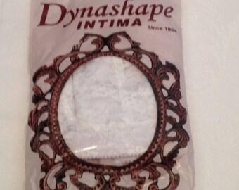 NOS Vintage Dynashape Bra